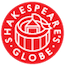 Shakespeare's Globe Collection image