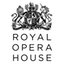 Royal Opera House Collection image